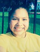 Maritza Martinez-Monge Missing Person Wisconsin
